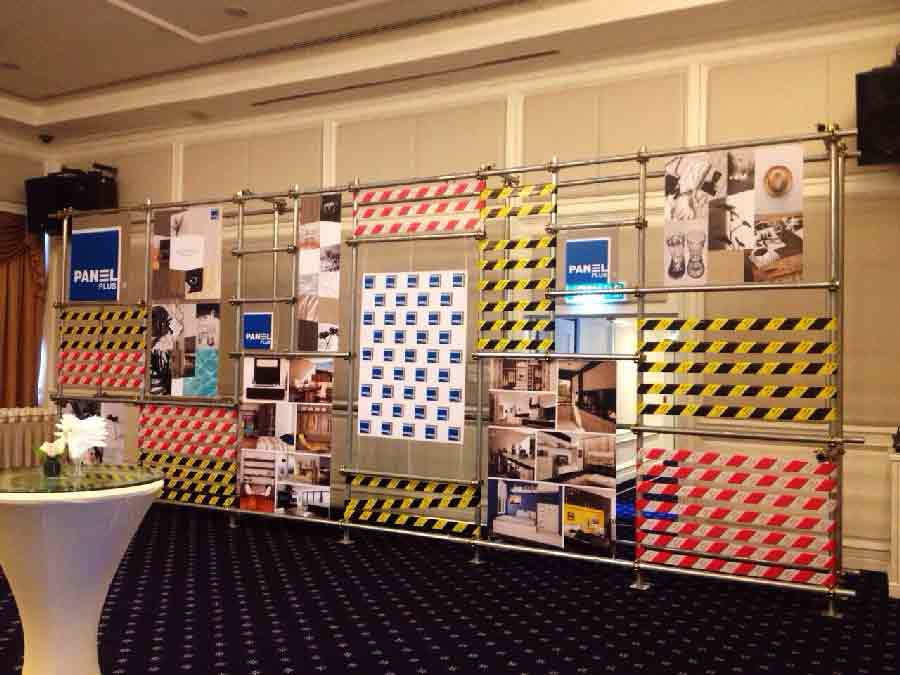 Panel-booth-for-exhibition