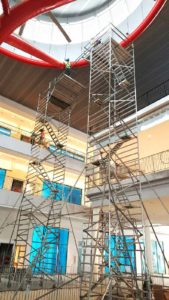 TS-Scaffold-Aluminium-Mobile-tower