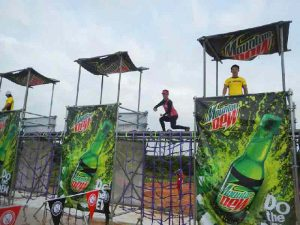 TS-Scaffolding-Mountain-dew-project