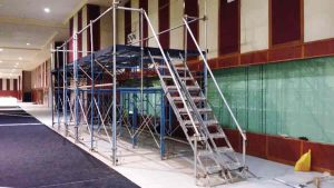 TS-Scaffolding-Staging