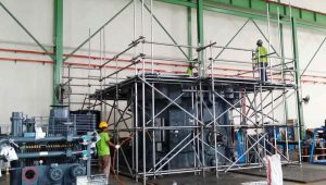 TS-scaffolding-tubular-scaffold-rig-for-machiner-repair