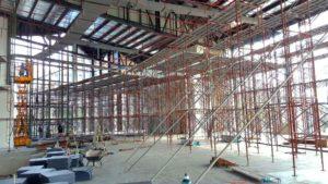 ts-scaffolding-image