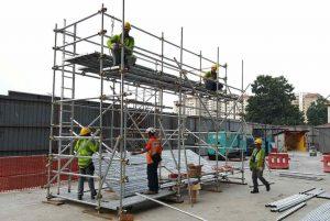 Tubular-scaffold-ts-scaffolding