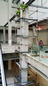tubular-scaffold-3
